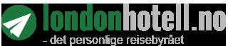 londonhotell logo