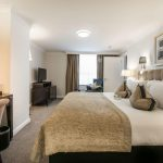 Holiday Inn London hotell - Kensington High Street