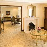 Millennium Gloucester hotell London
