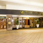 Millennium Gloucester hotell London