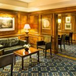 Copthorne Tara London hotell