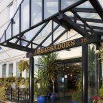 Ambassadors Hotell