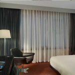Cumberland Hotell