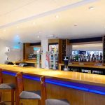 Travelodge Kings Cross RoyalScot (3)