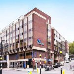 Travelodge Kings Cross Royal Scot (4)